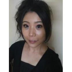 佳奈子 さん