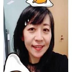momo さん