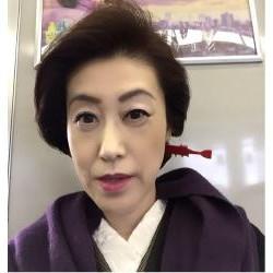 蒲田 さん