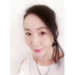紀子 さん