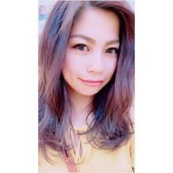 Yumi さん