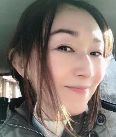 千秋 さん