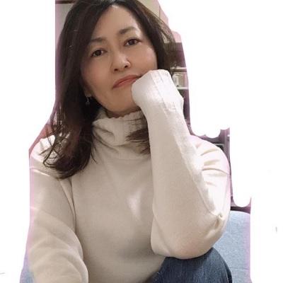Kiyo さん